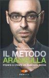 Il Metodo Aranzulla — Libro