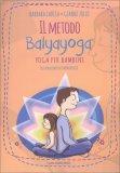 Il Metodo Balyayoga® — Libro