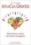 Il Metodo Brucia Grassi — Libro