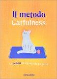 Il Metodo Catfulness - Libro