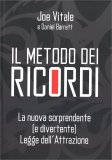 Il Metodo dei Ricordi - The Remembering Process — Libro