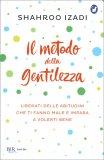 Il Metodo della Gentilezza - Libro
