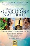 Il Metodo di Guarigione Naturale - Libro