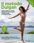 Il Metodo Duigan  - Libro