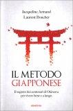 Il Metodo Giapponese