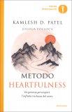 Il Metodo Heartfulness — Libro