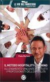 Il Metodo Hospitality Coaching — Libro