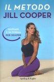 Il Metodo Jill Cooper — Libro