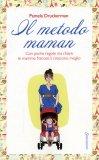 Il Metodo Maman  - Libro