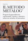 Il Metodo Metalog - Libro