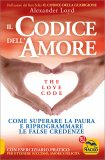 Il Codice dell'Amore - The Love Code - Libro