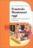 Il Metodo Montessori Oggi - Libro