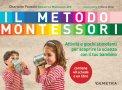 Il Metodo Montessori per Scoprire la Scienza — Libro
