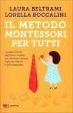 Il Metodo Montessori per Tutti - Libro
