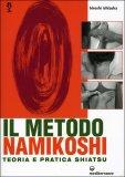 Il Metodo Namikoshi  - Libro