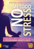 eBook - Il Metodo No Stress - EPUB