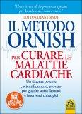 Il Metodo Ornish per curare le Malattie Cardiache — Libro