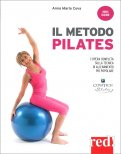 Il Metodo Pilates — Libro