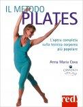 Il Metodo Pilates - Libro