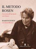 Il Metodo Rosen - Libro