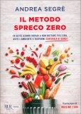 Il Metodo Spreco Zero — Libro