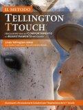 Il Metodo Tellington Ttouch