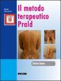 Il Metodo Terapeutico Prald - 2 DVD