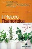 Il Metodo Tisanoreica - Libro