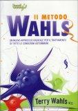 Il Metodo Wahls — Libro