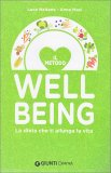 Il Metodo Well Being - Libro