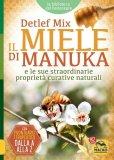 eBook - Il Miele di Manuka