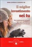 Il Miglior Investimento sei Tu - Libro