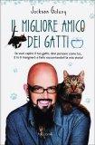Il Migliore Amico dei Gatti  — Libro