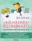 Il Miliardario Illuminato - Libro