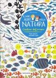 Il Mio Albo della Natura - Creature dell'Oceano — Libro