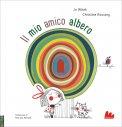 Il Mio Amico Albero - Libro