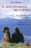 Il Mio Animale, Me Stesso  - Libro