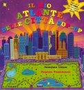 Il Mio Atlante delle Città Pop-up  - Libro