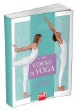 Il mio Corso di Yoga  - Libro