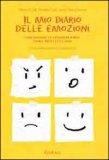 Il Mio Diario delle Emozioni