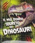 Il Mio Diario Segreto dei Dinosauri