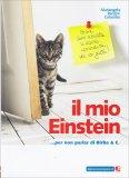 Il Mio Einstein - Libro