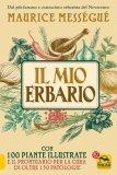 eBook - Il Mio Erbario - EPUB