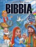Il mio Grande Libro della Bibbia