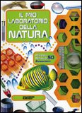 Il Mio Laboratorio della Natura