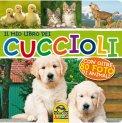 Il Mio Libro dei Cuccioli