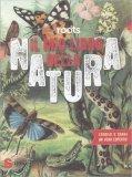 Il Mio Libro della Natura - Libro