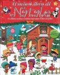 Il Mio Libro di Natale - Libro