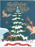 Il mio Meraviglioso Albero di Natale — Libro