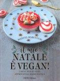 Il Mio Natale è Vegan - Libro